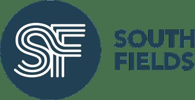 Logo Southfields