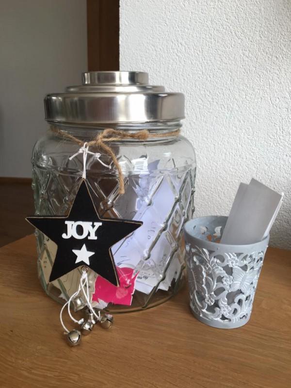 wishing-jar