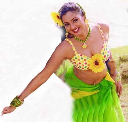 Image result for Gayatri Jayaraman