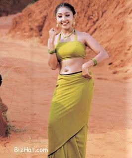 Nithya Das Hot Navel Pics Veethi