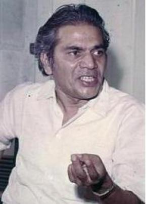 Madhu Limaye - Profile, Biography and Life History   Veethi