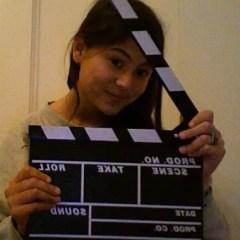 Paolina: 18 anni ed una telecamera per cambiare il mondo