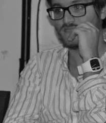 Leonardo Caffo, filosofo animalista