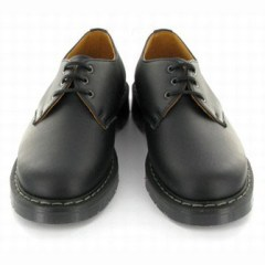Le mie prime scarpe veg