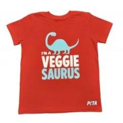 Piccoli Vegsauri crescono!