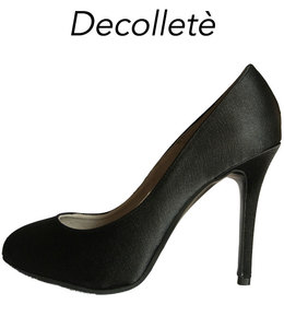 12 - Decolletè-Nere-Saffiano.jpg