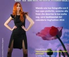 12 - VF-locandina-calendario-e1449245681588-238x196.png