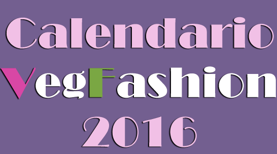 12 - calendariovegfashion2016.png
