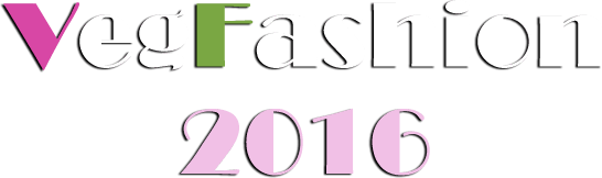 12 - vegfashion2016.png
