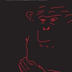 """""""Per gli animali è sempre Treblinka"""": uno studio a più voci"""