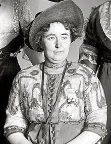 03 - lizzy-lind-af-hageby-1913.jpg