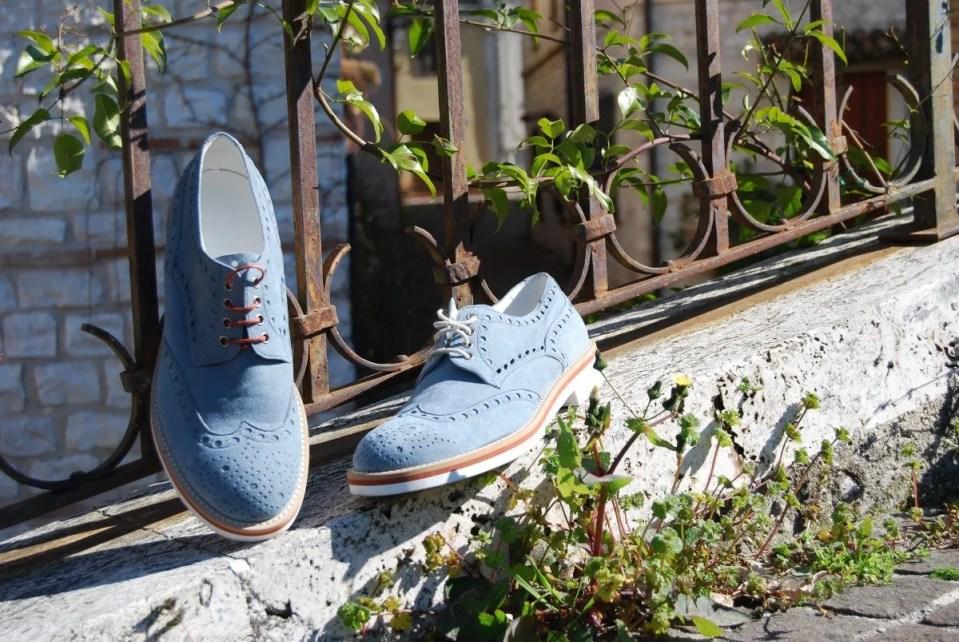 03 - scarpa-derby-uomo-azzurra-fera-libens.jpg