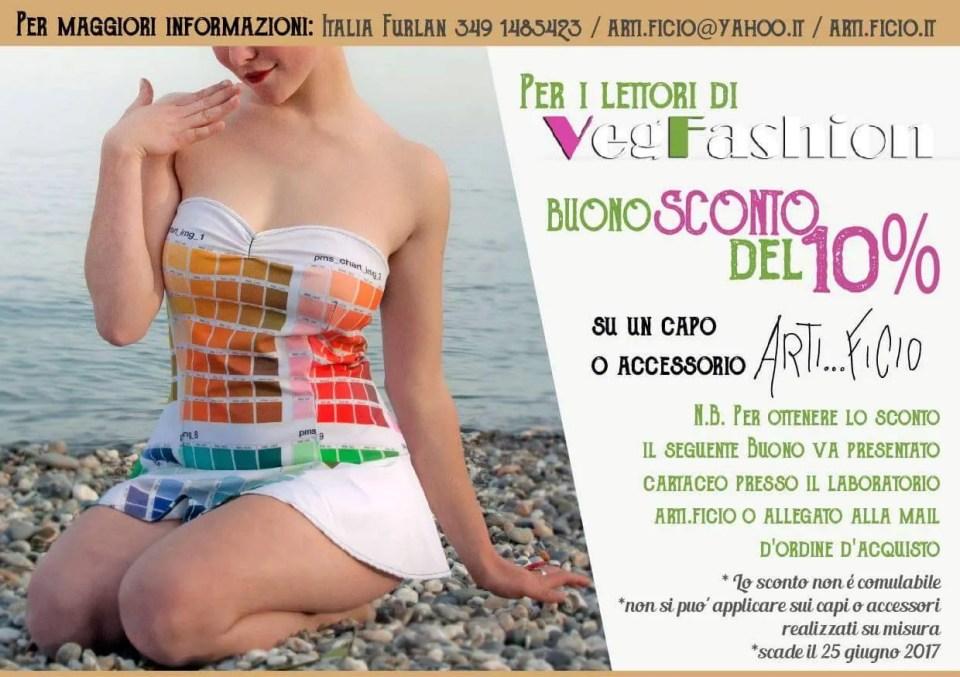 06 - Arti.ficio-coupon-sconto-VegFashion.jpg