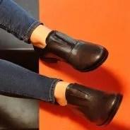 10 - Scotti-vegan-Shoes-mod.-Luretta-184x184.jpg