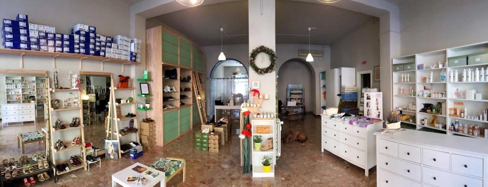 09 - Il-nuovo-negozio-Altrotipo.jpg