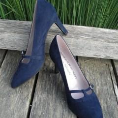 Valentina Roman Studio: calzature très chic