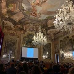Diritto penale e tutela degli animali – atti del convegno del 17 febbraio 2020