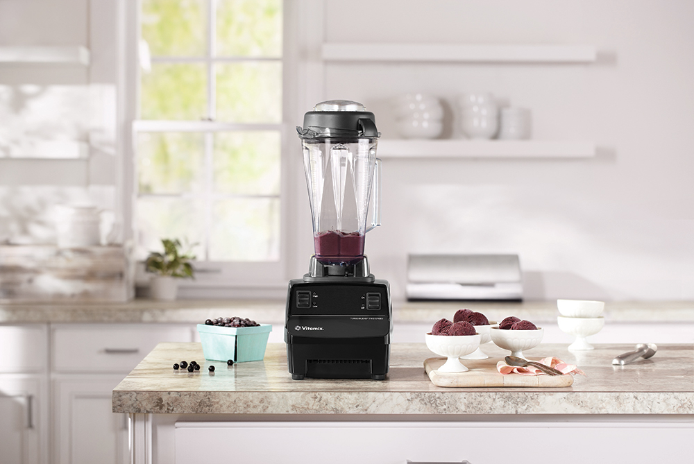 Sale on Vitamix