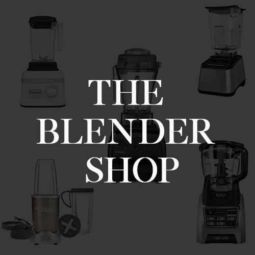 Best-Selling Blenders