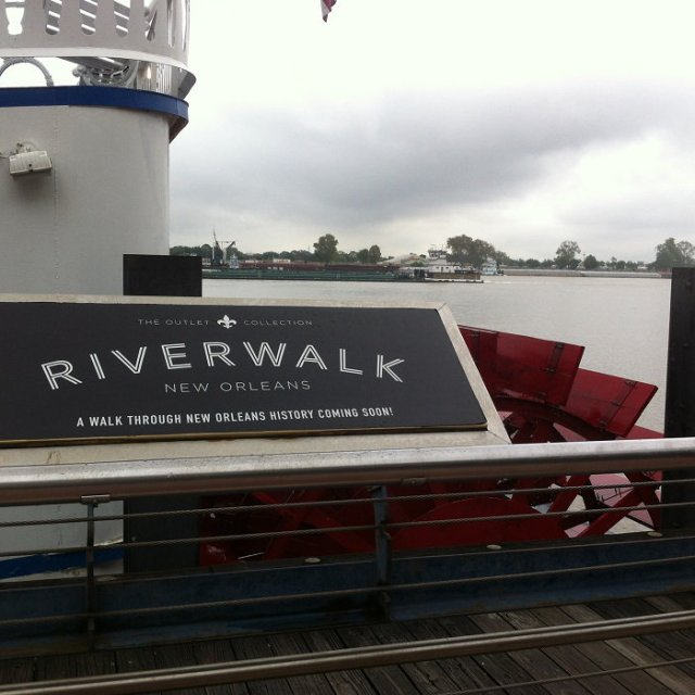 new-orleans-river-walk
