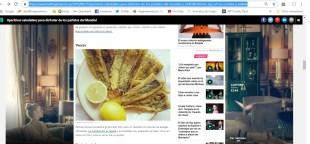 PENCAO en el Huffington Post