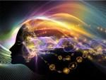 Tomar el control de nuestra mente