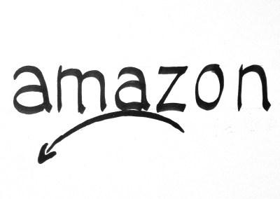 Amazon Malo