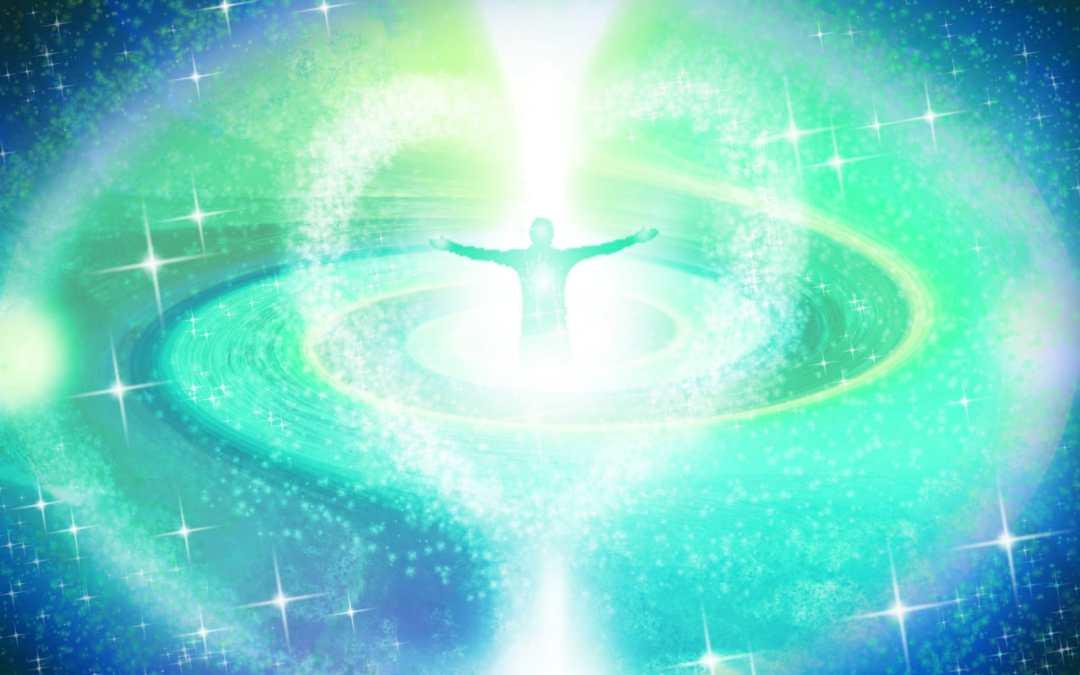 El Cuerpo Espiritual (2º PARTE)