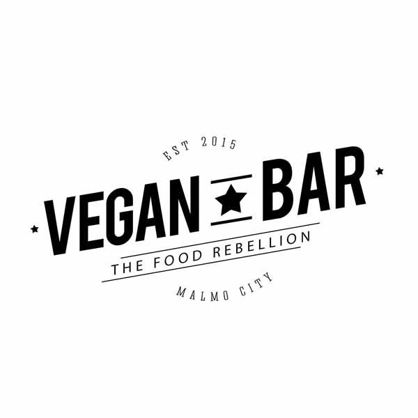 The Vegan Bar