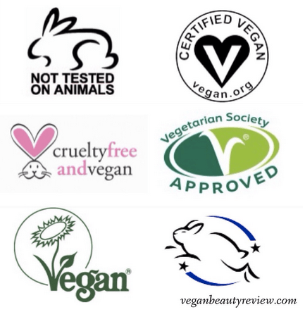 https://i0.wp.com/www.veganbeautyreview.com/wp-content/uploads/2014/03/Screen-Shot-2014-03-26-at-9.28.43-PM.png