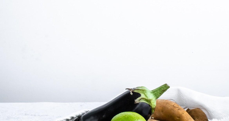 10 produits au Nutri-score A