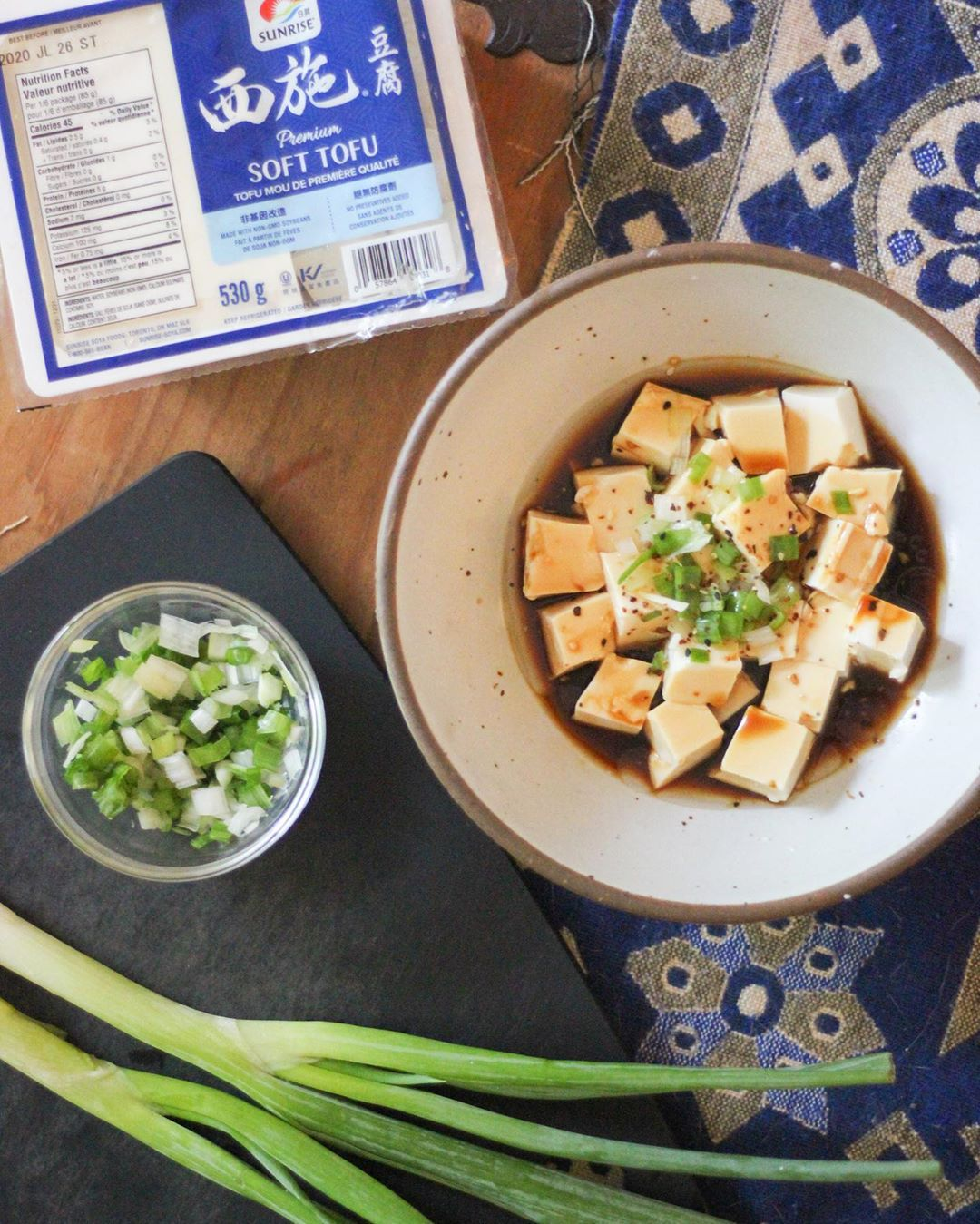 tofu is not a meat substitute and that i believe is th multip img 0 c9a8c2ab