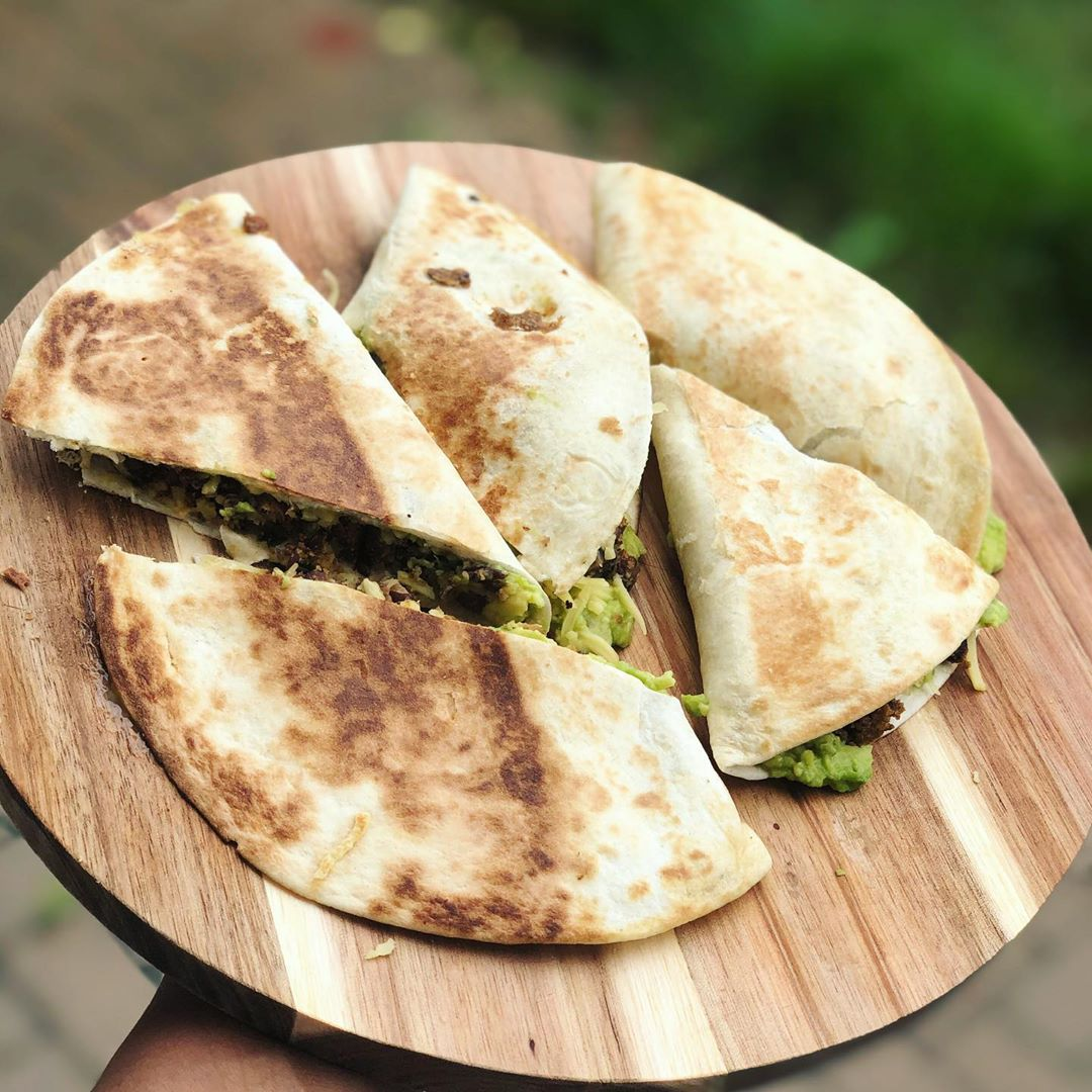 15 minutes quick lunch display image  a6a55aaf