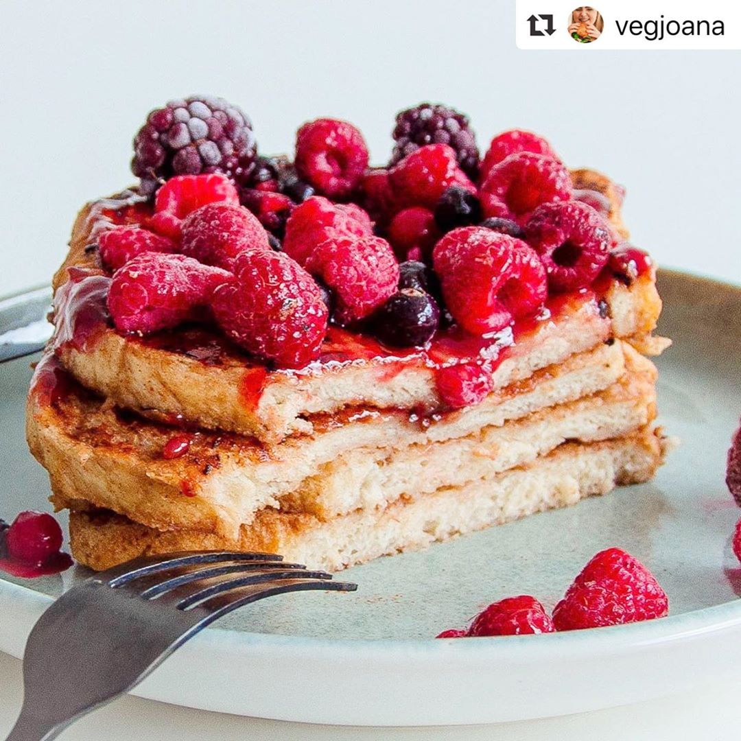 absolutely had to repost this amazing looking french toast b display image  39fc601c