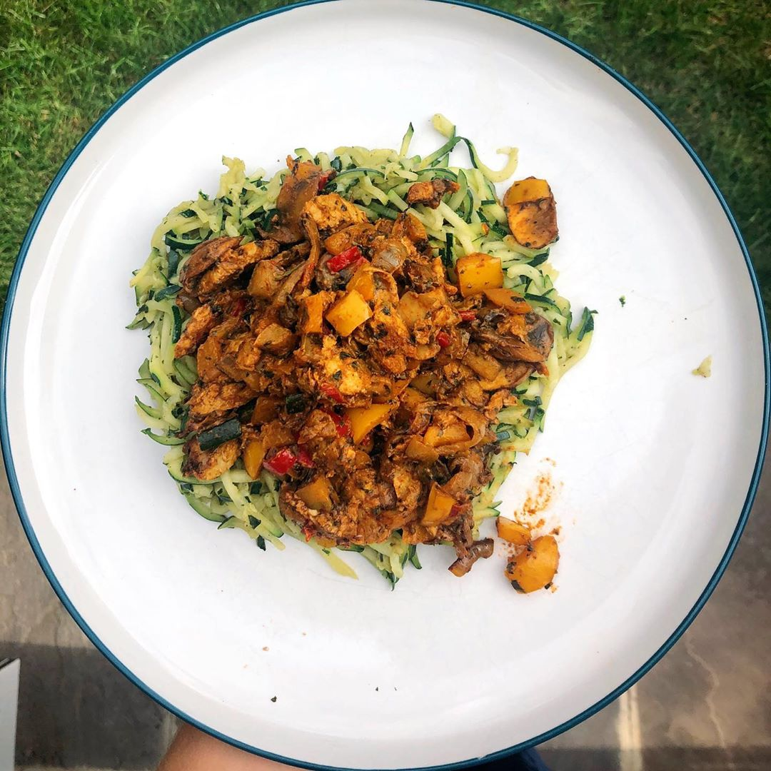 spicy chicken courgetti multip img 0 b27440ed