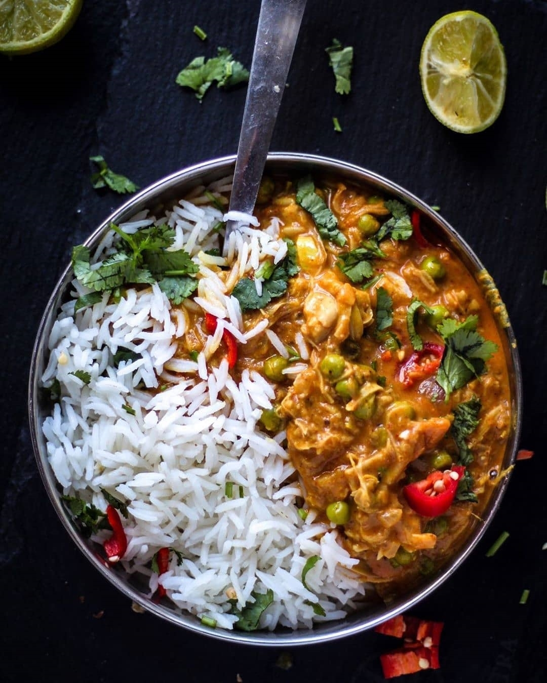 spicy jackfruit curry by yummyyatraaquick and eas display image  a2be87eb