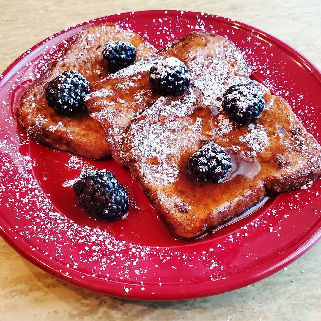 french toast with blackberries multip img 0 9bf7f997