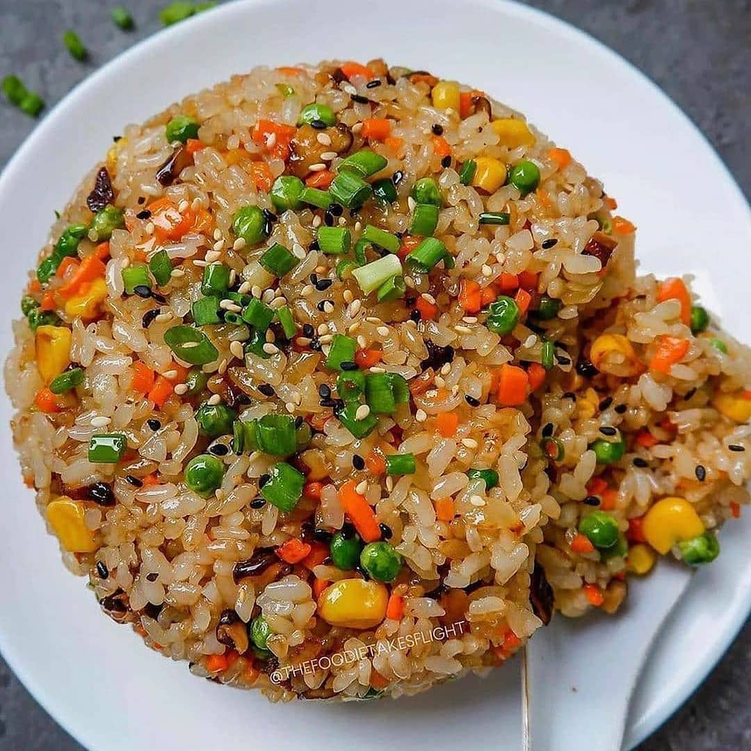 get our new 100+ delicious vegan recipes  link display image  f100e326