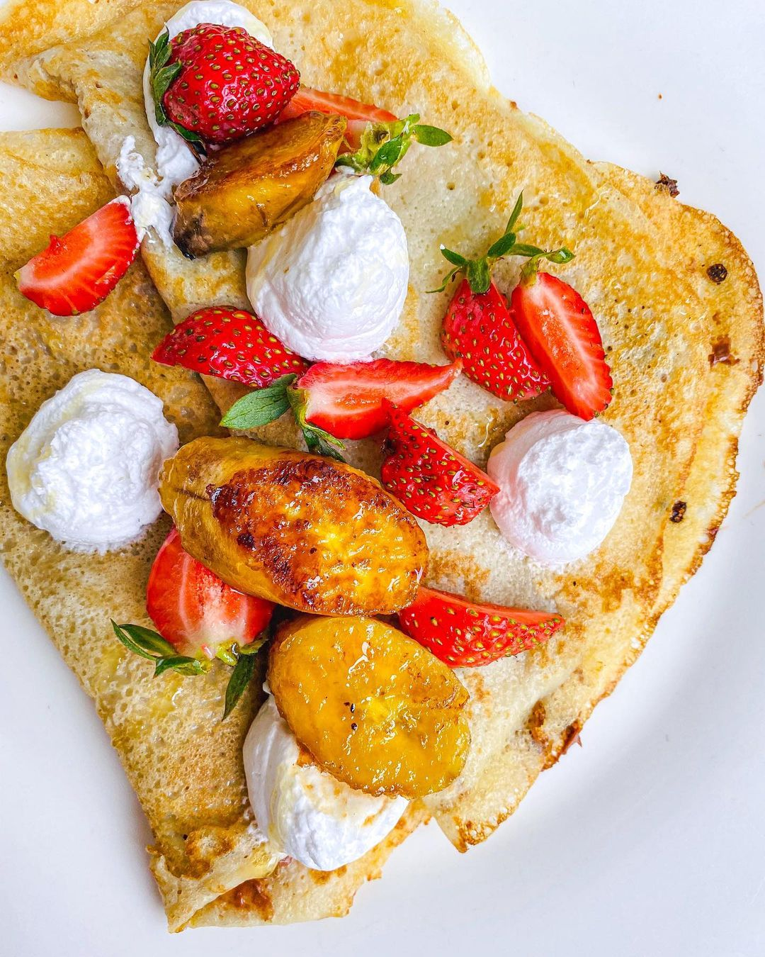 are you more of a crepe or pancake person multip img 0 b2ed66b0