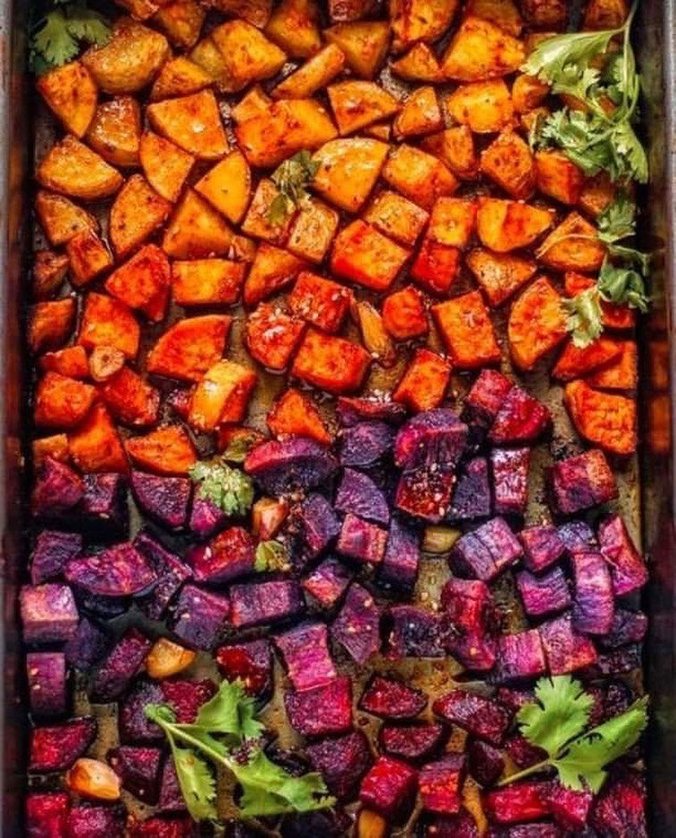 get our new 100+ delicious vegan recipes for weight loss cl display image  e18d4622