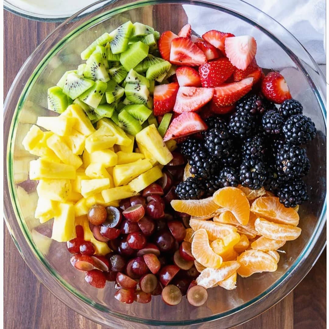 this is one of my favorite fruit salad recipes multip img 0 779ae4f4
