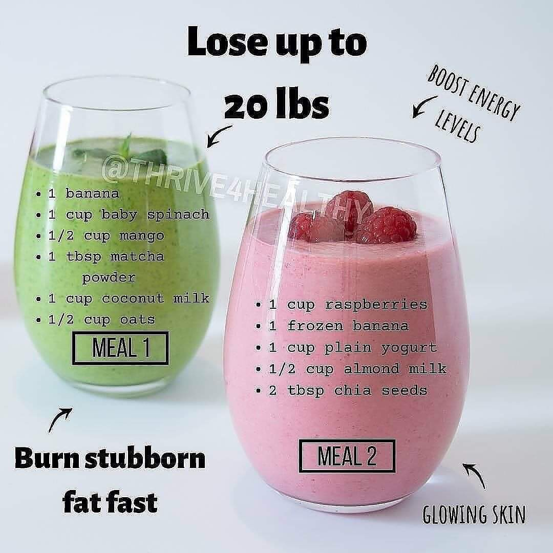 if you want to loss several lbs with smoothie diet d display image dcc
