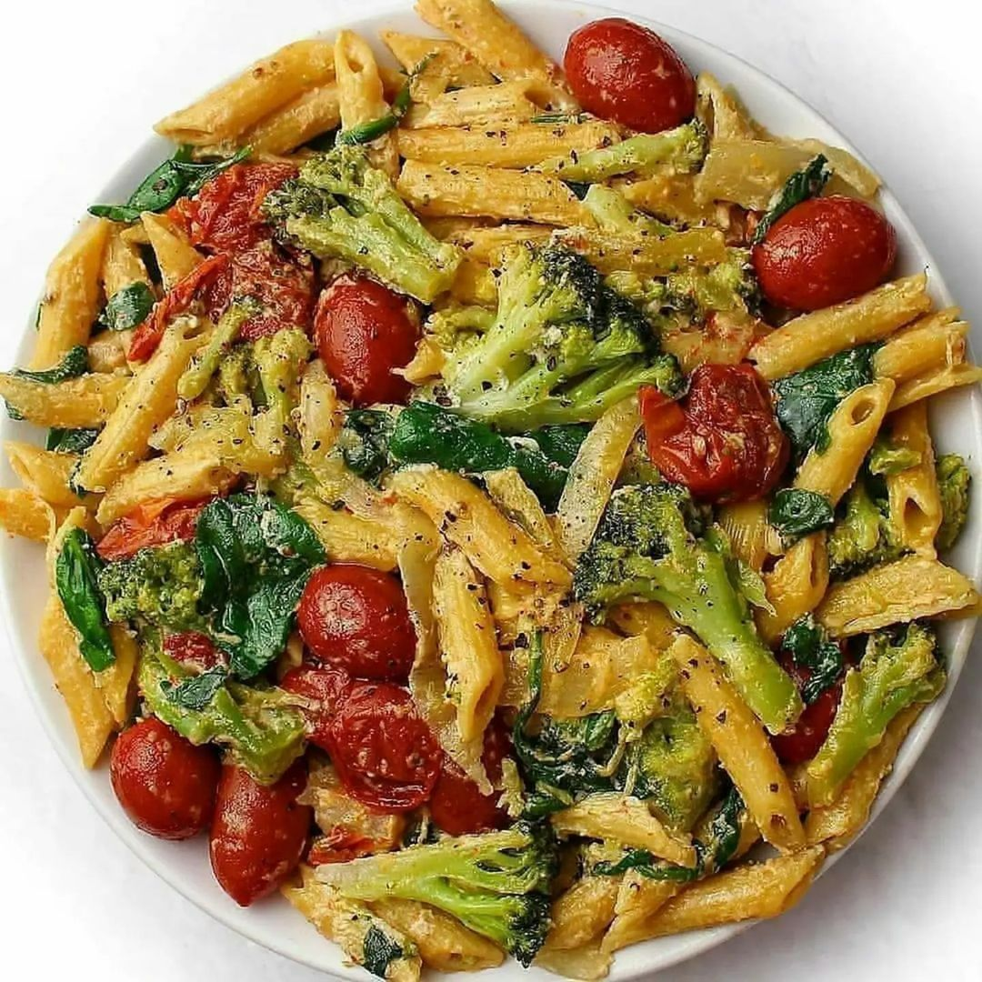 to get new + delicious vegan recipes for weight display image a