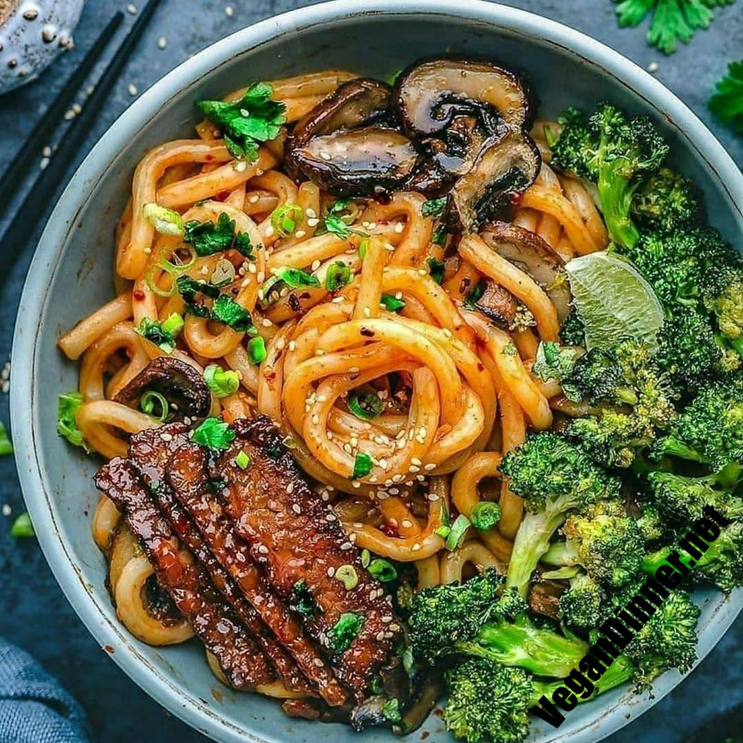 get our new + delicious vegan recipes for weight display image aa