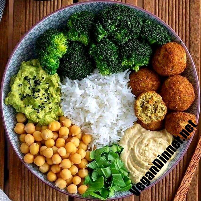 healthy meal ideaswould you choose or multip img ce