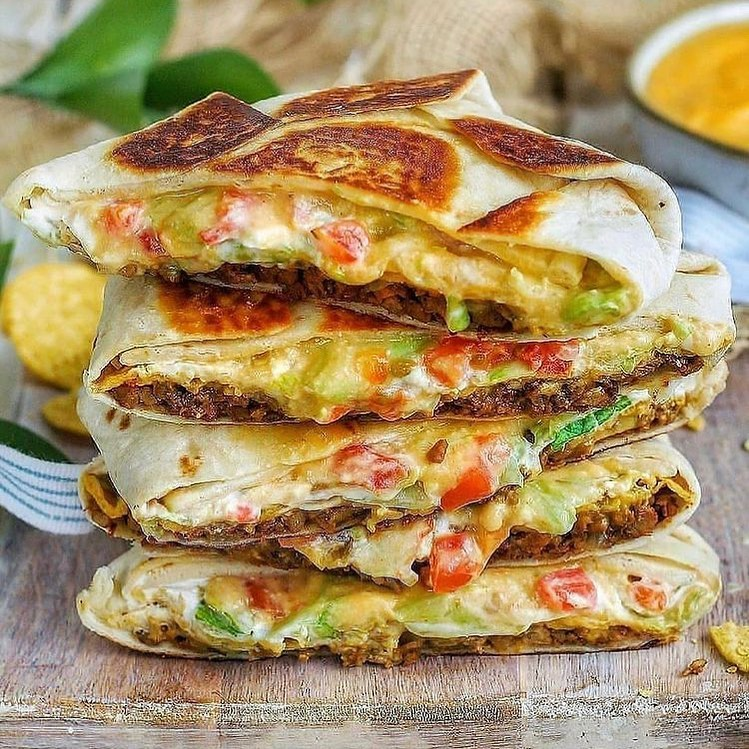 if you would like to prepare delicious vegan recipe display image aade