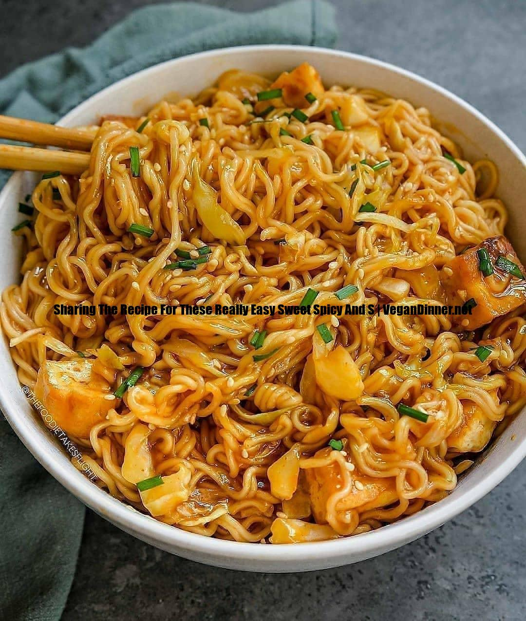 sharing the recipe for these really easy sweet spicy and s display image ebad