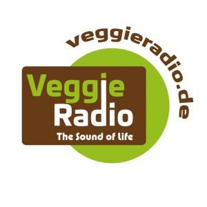 Veggieradio Vegane Events