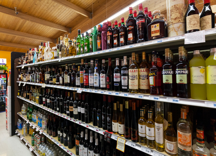 A vegan's guide to ethical alcohol