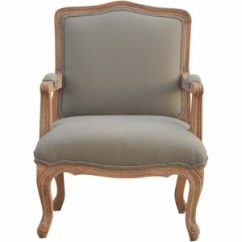 Upholstered Bedroom Chair With Arms Rocking Cover Chairs Archives Vegan Haven 374 00 Mango Hill French Styled Arm